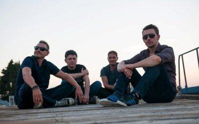 Pulska grupa Dogma najavljuje svoj peti studijski album