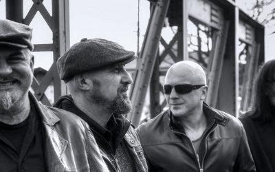 """Band Callahan predstavlja novi singl i spot """"Gdje i kada"""""""