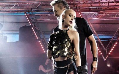 """Werner – kralj slovenske zabavne glazbe singlom """"Lagala"""" najavljuje novi album"""