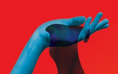 Vatra za 20. godišnjicu objavila 10. studijski album
