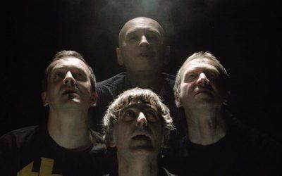 """Psihomodo pop ima novi spot za """"Deja vu"""" i najavljuje koncert u Tvornici 16.11."""