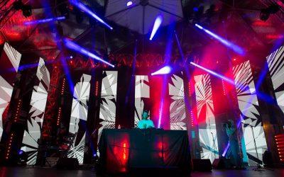 Electro Mars, novi podlabel Dallas Recordsa posvećen domaćim autorima elektroničke glazbe