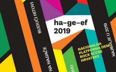 Predstavljamo HGF kompilaciju 2019.