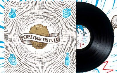 Nova izdanja Dallas Recordsa na vinilima