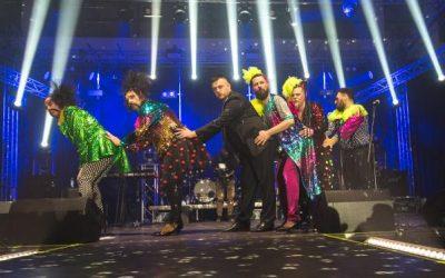 Finale AntiValentinova #5 obilježili spektakl Leta 3 i sjajni nastupi Ogenja, Parafa, M.O.R.T.-a i Overflowa