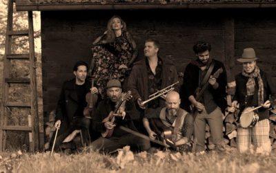 Novi singl grupe Pavel 'Dobri se zaborave' prirodni je surogat sreće i sjete