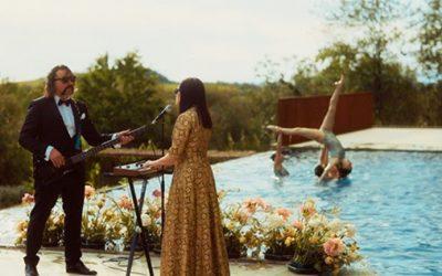 'A good actor', spot zbog kojeg su se Ivanka i Mrle odlučili vjenčati nakon 10 godina